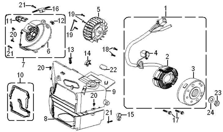 adt pulse wiring diagram adt security diagram wiring