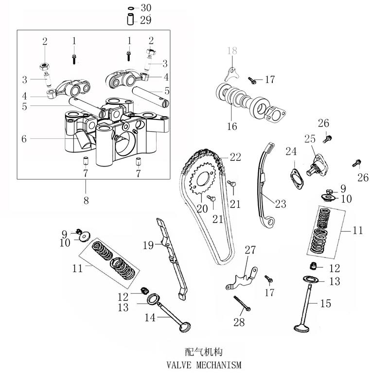2003 toyota rav4 repair diagrams
