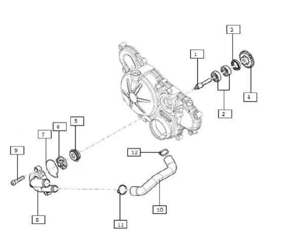 motorcycle microfiche online