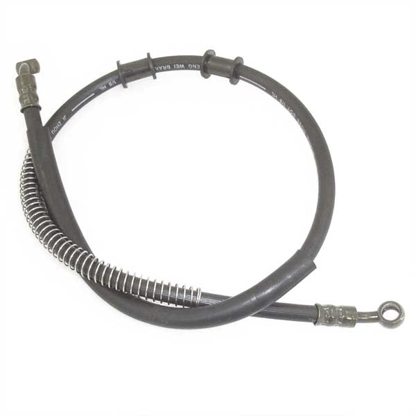 Front Brake Hose for ZN50QT-11