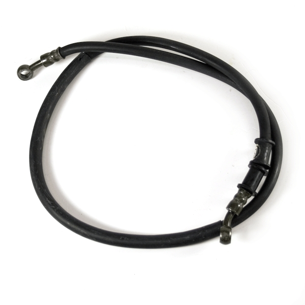 Front Brake Hose for DY200 KS125GY-6