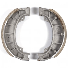Brake Shoes VB101 H303 H353 110x25mm