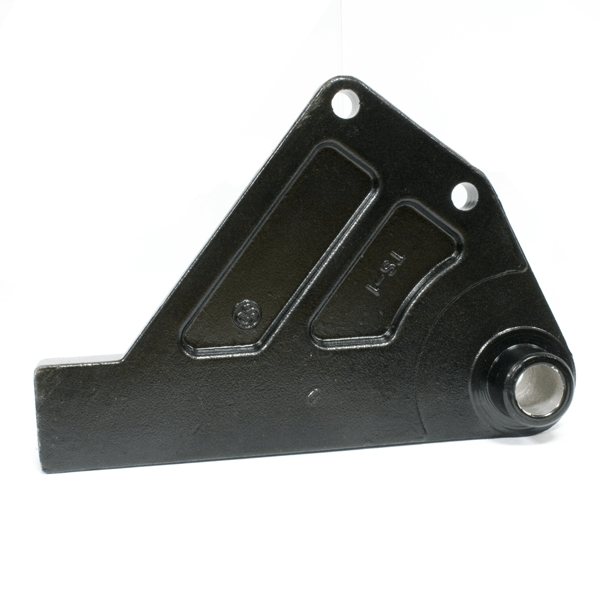 Rear Caliper Mounting Bracket for KS125-23, KS125-24, SJ125-26, RSP125, SJ125-27
