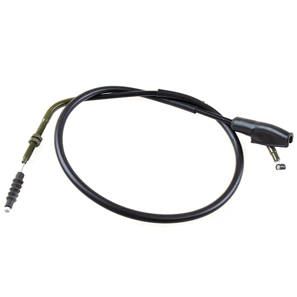 CLCBL002 Clutch Cable Alternative #002