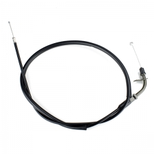 Motorcycle Throttle Cable for SK125-22
