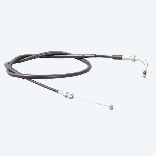 Motorcycle Throttle Cable for ZS125-79-E4