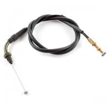 Motorcycle Throttle Cable for XFLM125GY-2B-E4