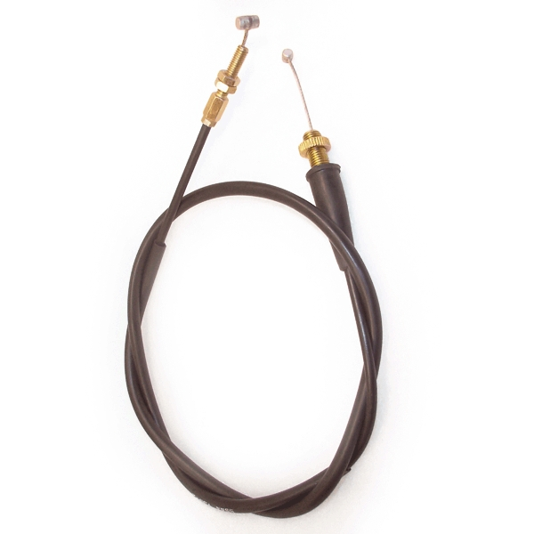 Quad Throttle Cable 1100mm for JS250ATV-5