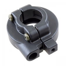 Throttle Grip Mounting Bracket for WY125T-100