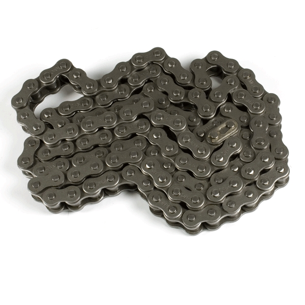 Motorcycle Drive Chain 428-122