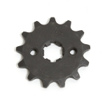 Front Sprocket 420-13 Tooth for 1P52FMI