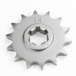 Front Sprocket 428-14 Tooth for DFE125L