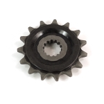 Front Sprocket 520-15 Tooth for K172FMM