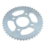 Front Sprocket for ZS125-79