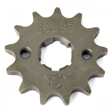 Front Sprocket 13 Tooth