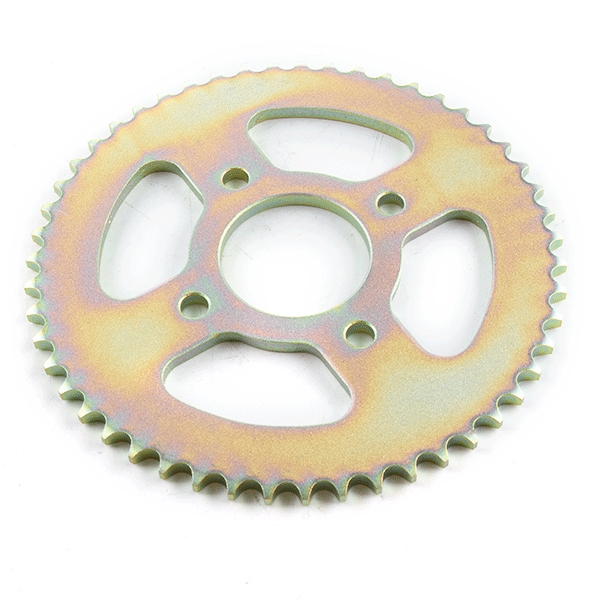 Front Sprocket Plate for Lifan City X 125 LF125-J