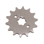 Front Sprocket 428-14T 139FMA 1P39FMA 150FMG