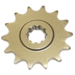 Front Sprocket 415-14 Tooth for Aprillia RS50 AM6