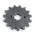Front Sprocket 420-15 Tooth for 1P52FMI