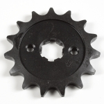 Front Sprocket 428-15T 139FMA 1P39FMA 150FMG