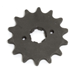 Front Sprocket 530-14 Tooth for 172FMM