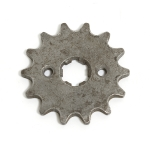 Front Sprocket 420-14 Tooth for 1P52FMI