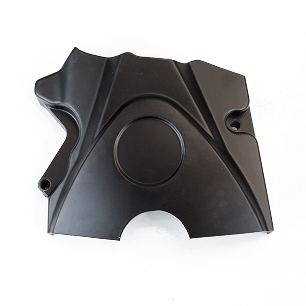 Sprocket Cover (Front) for ZS125-79