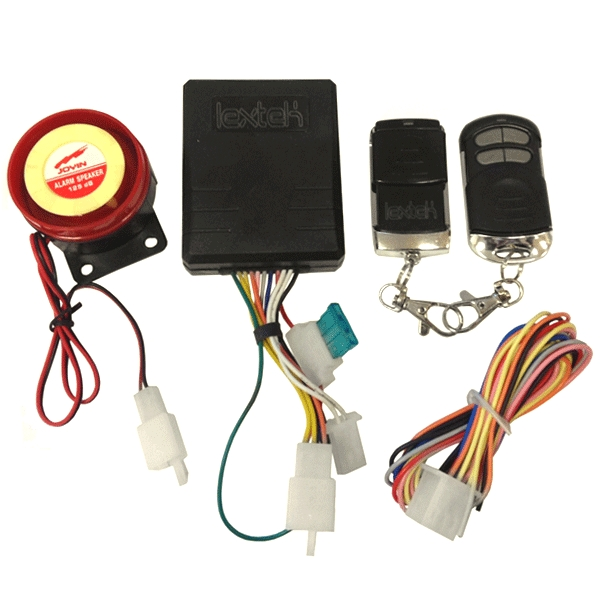 Prime Lextek Alarm With Immobiliser And Remote Start Alarm03 Cmpo Wiring Cloud Hisonuggs Outletorg