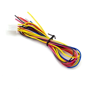 Electrical, electrical, alarms cmpo chinese motorcycle parts on lextek alarm wiring diagram Prestige Car Alarm Wiring Diagram how to install a motorcycle alarm with remote start