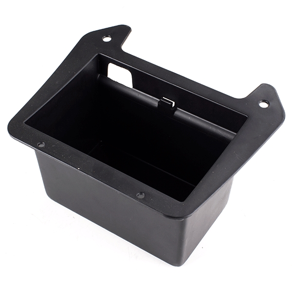 Battery Box/Holder