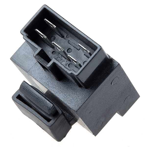 Headlight Relay for BT49QT-9 BT49QT-20BB
