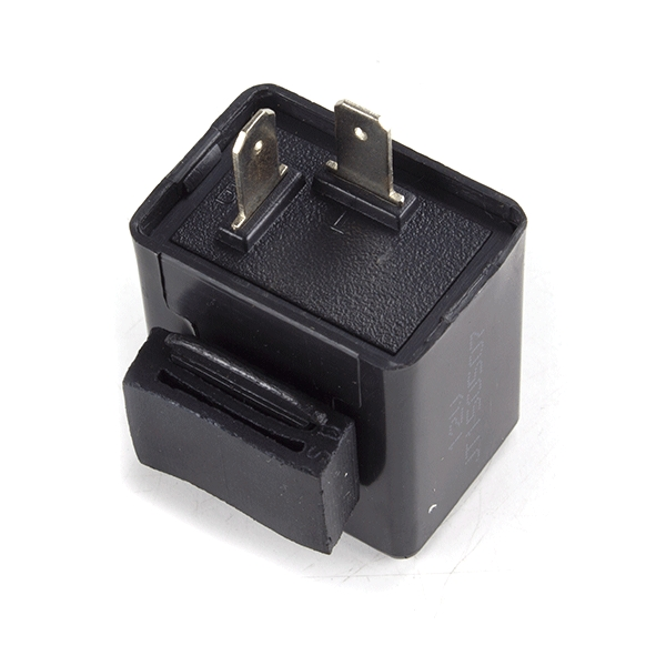 Indicator Relay for TD125-10C,TD125-43