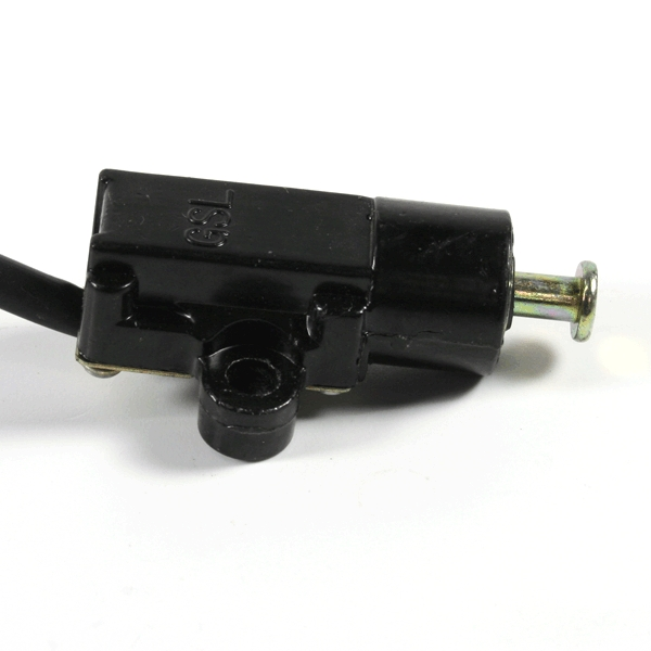 Side Stand Switch for XT50Q