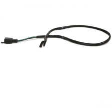 Brake/Clutch Switch Cable 490mm