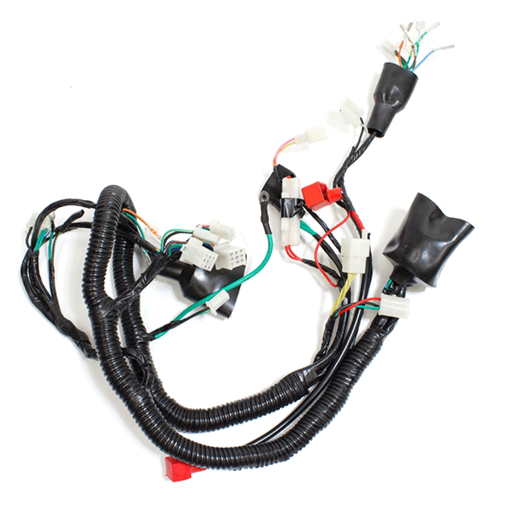 115902083_none_1024 Xgjao Wiring Diagram on camper trailer, boat battery, ignition switch, driving light, air compressor, dump trailer, dc motor, 4 pin relay, ford alternator, basic electrical, fog light, limit switch, wire trailer, simple motorcycle,