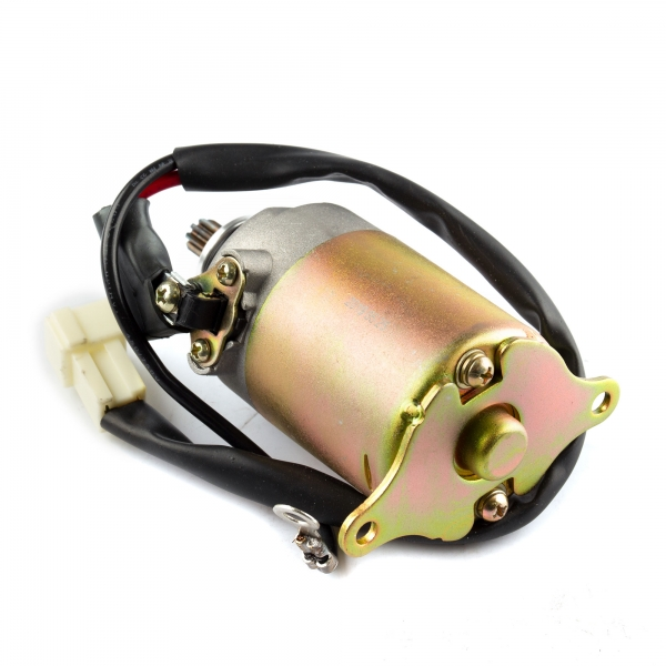 Scooter Regulator Rectifier 5 wire for CPI Aragon 125