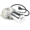 50cc Motorcycle Starter Motor for 139FMA 1P39FMA