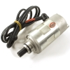 Starter Motor for 250cc Motorcycle/Quad 171FMM