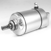 Starter Motor for 200cc Motorcycle 163FML