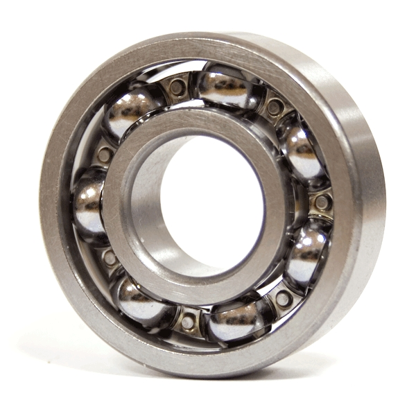 Open Bearing 6303-X3 (42x17x12mm)