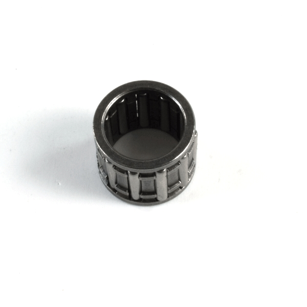 50cc 2T Scooter Small End Bearing 1E40QMA