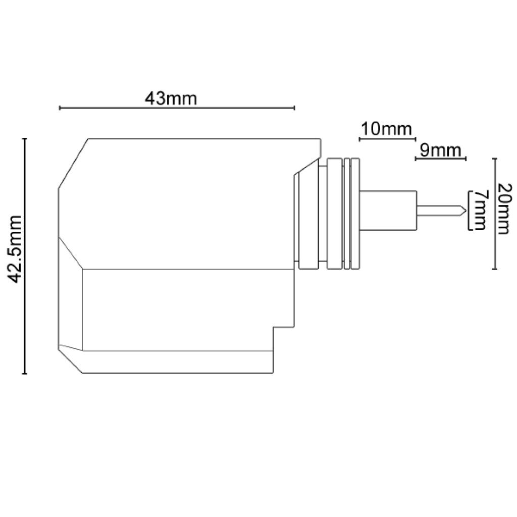 automatic choke (type 1) - chok01 | cmpo | chinese ... 2008 mazda 6 wiring diagram