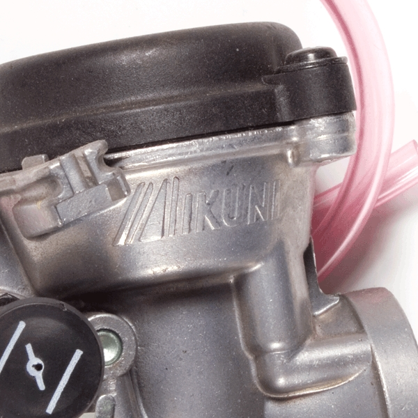 Mikuni Carburettor for DFE125-8A