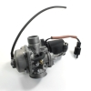 50cc 2-Stroke Scooter Carburettor (TK) for DFE50QT-F