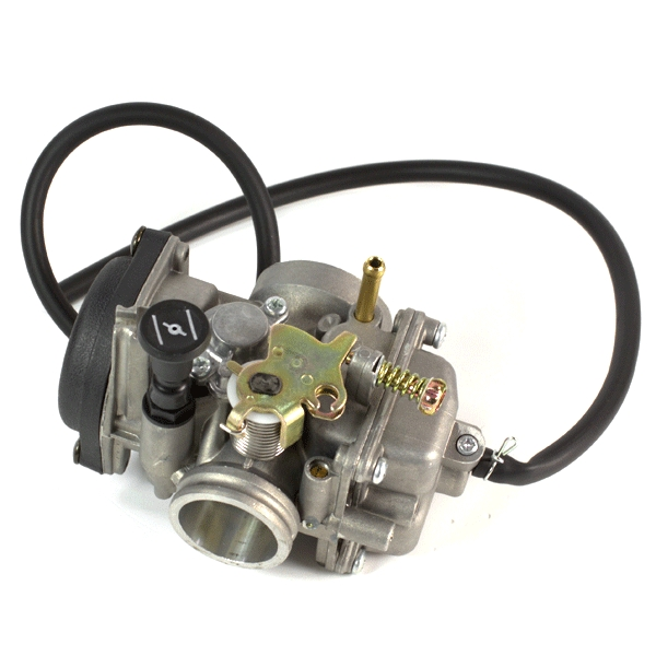 250cc Motorcycle TK Carburettor for XF250GY