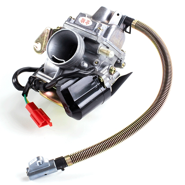 125cc Scooter Carburettor for ZS125T-40