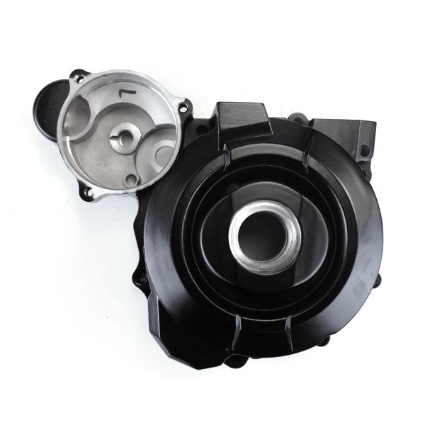 OEM Rear Brake Pads for SK125-22 BP054 #054