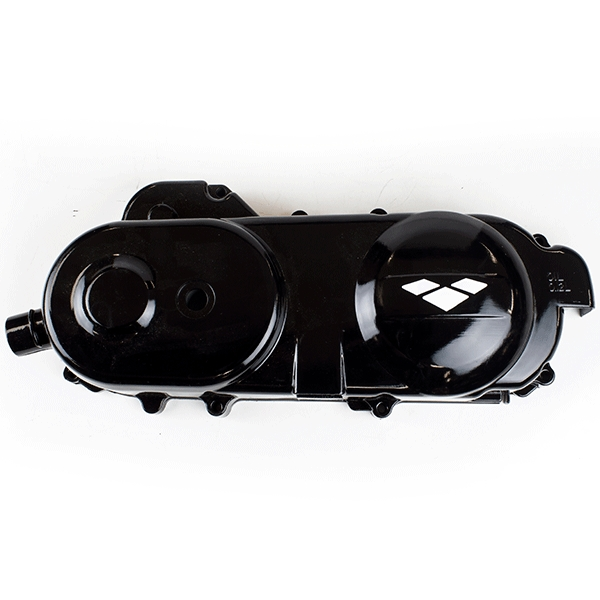50cc Drive Belt Cover Gasket 400mm 139QMA 139QMB BN139QMB TRSGSK004