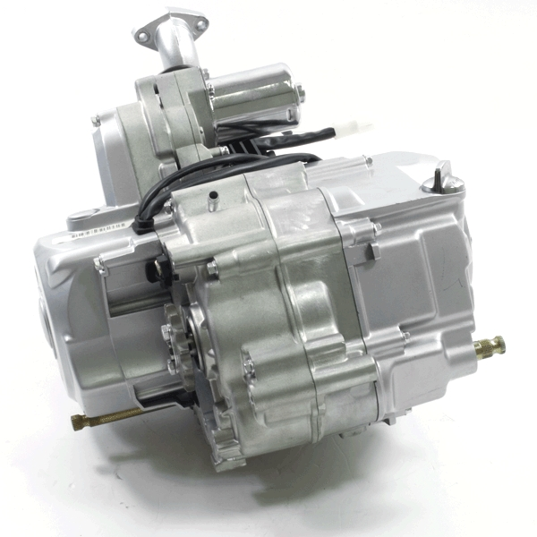 100cc Motorcycle Lay-down Engine 150FMG