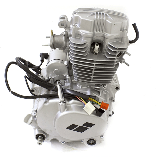 honda 125 motorcycle engine diagram 125cc    motorcycle       engine    157fmi for ht125 8 eng036 cmpo  125cc    motorcycle       engine    157fmi for ht125 8 eng036 cmpo